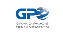 Le Grand Pavois annonce dans le média expert de la voile de compétition