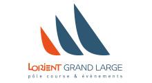 Lorient Grand Large annonce dans le média expert de la voile de compétition