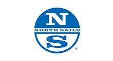 North Sails annonce dans le média expert de la voile de compétition