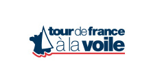 Le Tour de France à la Voile annonce dans le média expert de la voile de compétition