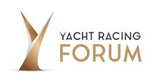 Le Yacht Racing Forum annonce dans le média expert de la voile de compétition