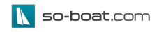 Logo so-boat
