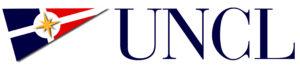 L'UNCL est partenaire de Tip and Shaft Connect Vendée Globe
