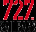 logo-727sailbags