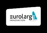 BLOC-MARQUE-EUROLARGE