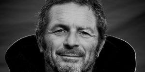 Yves Le Blévec revient sur sa Mini Transat, ses saisons en Ultim, et parle Route du Rhum et forcément Vendée Globe