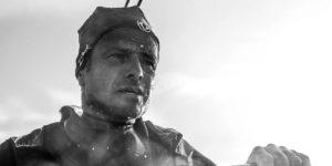 Franck Cammas a un palmarès inégalé sur les plus grandes courses : Volvo Ocean Race, Solitaire du Figaro, Brest Atlantiques
