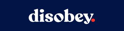 L'agence Disobey est partenaire du festival Wind.