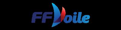 La Fédération Française de Voile est partenaire du festival Wind.