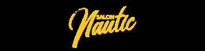 Le salon Nautic de Paris est partenaire du festival Wind.