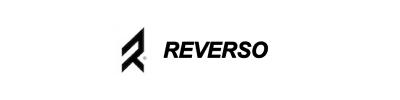 Reverso est partenaire du festival du film de voile de compétition à Paris