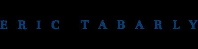 La marque de prêt à porter Éric Tabarly est partenaire de Wind Sail Racing Film Festival
