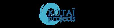 Kotaï Projects est partenaire du festival de films de régates et de courses au large avec les plus grands skippers à Paris, au cinéma le Grand Rex.
