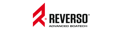 Reverso est le partenaire officiel de Wind, Sail Racing Film Festival.