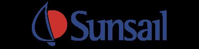 SunSail est partenaire du festival de films de voile de compétition le 4 février à Paris
