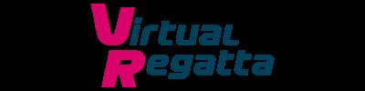 Virtual Regatta est partenaire du festival de régates et de course au large à Paris.