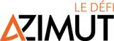 Le Défi Azimut annonce dans le média expert de la voile de compétition
