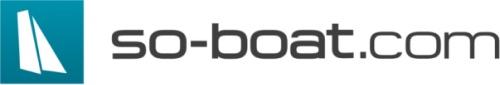 So Boat est partenaire de l'évènement business de la voile de compétition