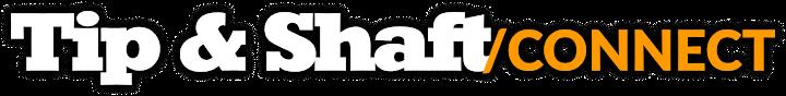 Tip & Shaft Connect est la conférence de tous les pros de la voile de compétition, la course au large et la régate.