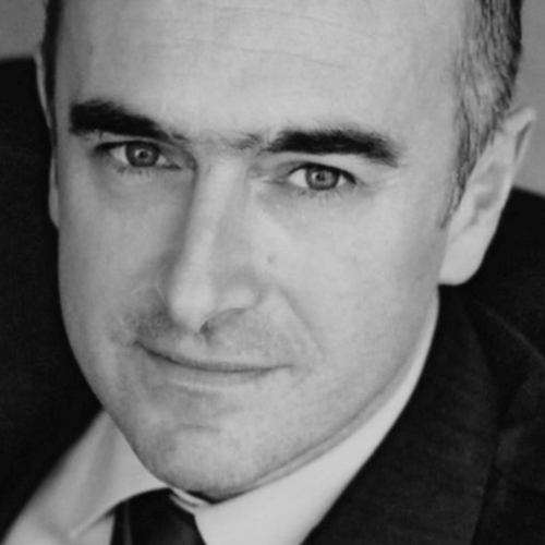 Jean-Pierre Denis s'exprimera à Tip & Shaft/Connect, le rendez-vous business de la voile de compétition