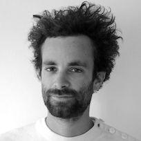 Grégoire du Penhoat est en charge du digital et du marketing pour le media des pros et des passionnés de voile de compétition Tip & Shaft