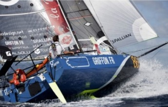 Le workshop pour participer à la Mini Transat en Mini 6.50