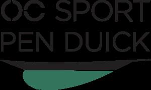 OC Sport Penduick, organisateur de la Solitaire du Figaro, est partenaire.