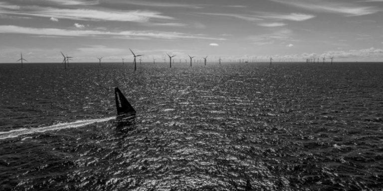 The Ocean Race tiendra un Ocean Summit virtuel le 27 mai à La Haye