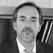 Antoine Robin est associé fondateur de Come Together