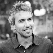 Baptiste Roynette opère le social media pour le Vendée Globe 2016