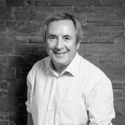 Christophe Aillet est directeur général de La Boulangère