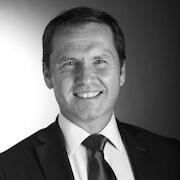 Gilles Dufeigneux donne son avis d'expert sur la voile de compétition