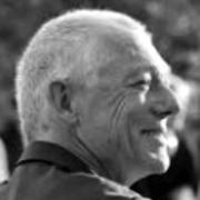 Jean Philippe Cau travaille pour la voile de compétition depuis l'UNCL