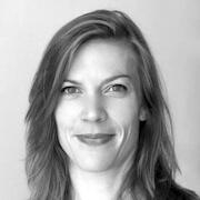 Laura Le Goff dirige le Vendée Globe 2016