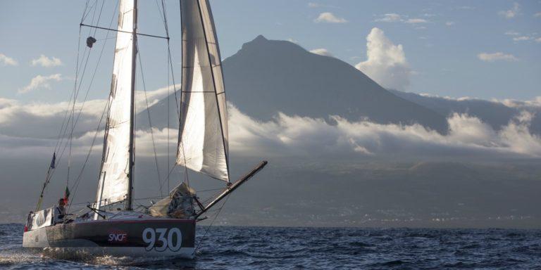 Les Sables-Les Açores-Les Sables aura bien lieu en 2020