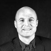 Luc Talbourdet est directeur général d'Absolute Dreamer