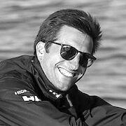 Matthieu Coulon est impliqué pour le Vendée Globe 2016