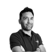 Richard Zuber est en relation avec l'IMOCA V&B de Maxime Sorel