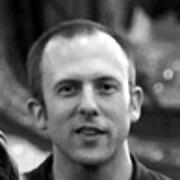 Romain Ménard est responsable projet chez Absolute Dreamer