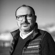 Thierry Bouvard coordonne la course au large dans ses projets