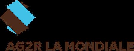 La Transat AG2R La Mondiale se court en Figaro tous les 2 ans