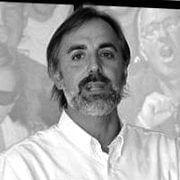 Xosé Carlos Fernandez est directeur du pôle de course au large de Barcelone