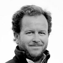 Pierre-Yves Lautrou est le formateur du tip & shaft workshop