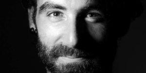 Alan Roura se confie à Tip & Shaft dans Into The Wind