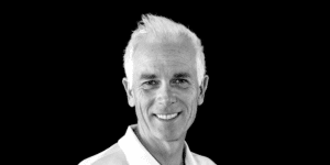 Philippe Presti est l'invité du podcast de Tip & Shaft