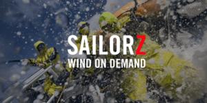 Sailorz, le meilleur de la voile de compétition en streaming