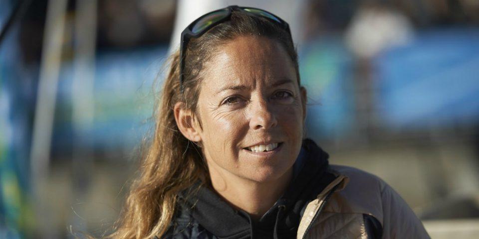 AlexiaBarrier
